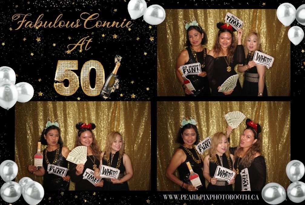 Connie_s 50th Bday_49