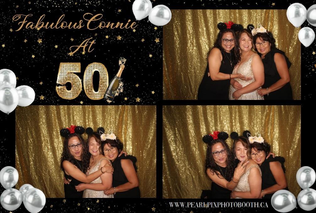 Connie_s 50th Bday_51