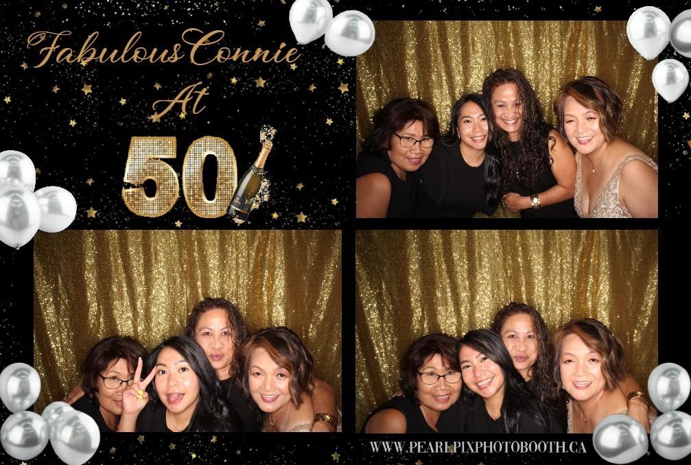 Connie_s 50th Bday_52