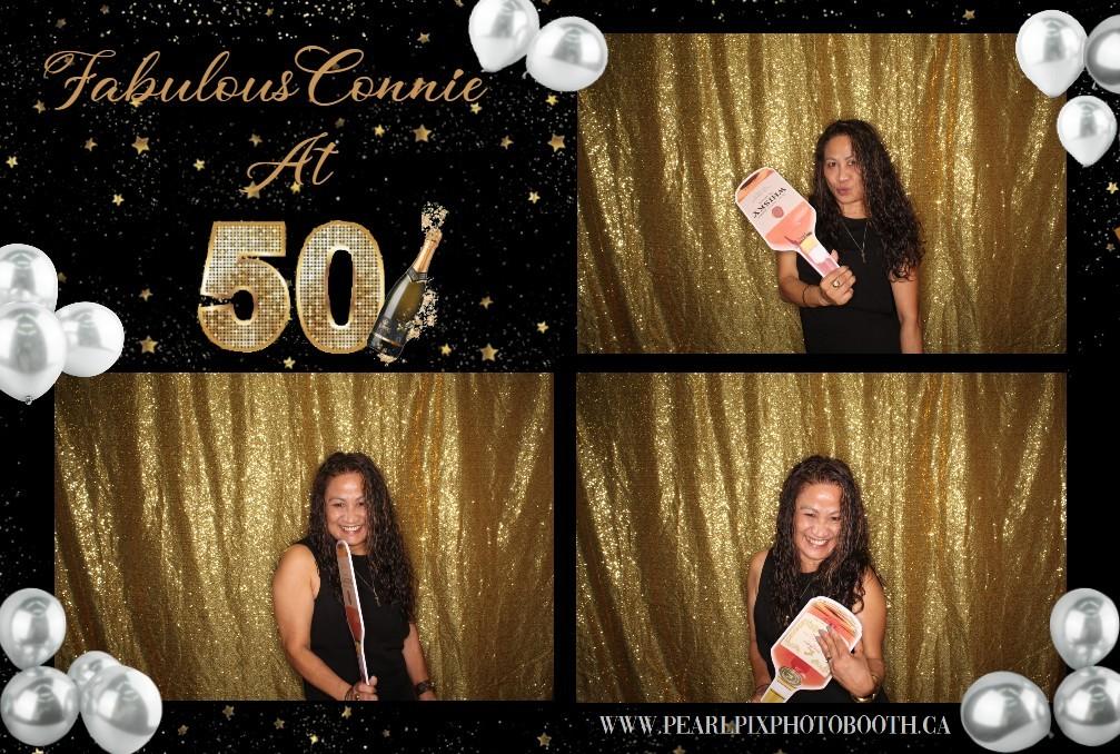 Connie_s 50th Bday_54