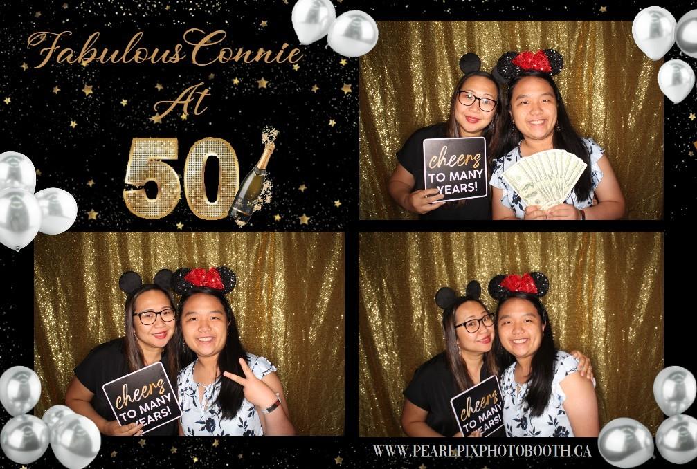 Connie_s 50th Bday_55
