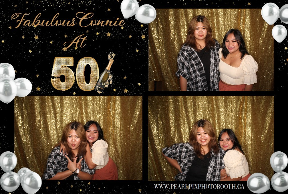 Connie_s 50th Bday_57