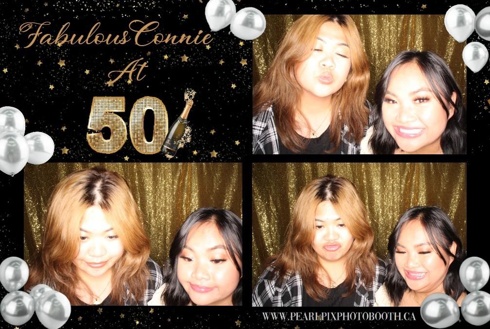 Connie_s 50th Bday_58