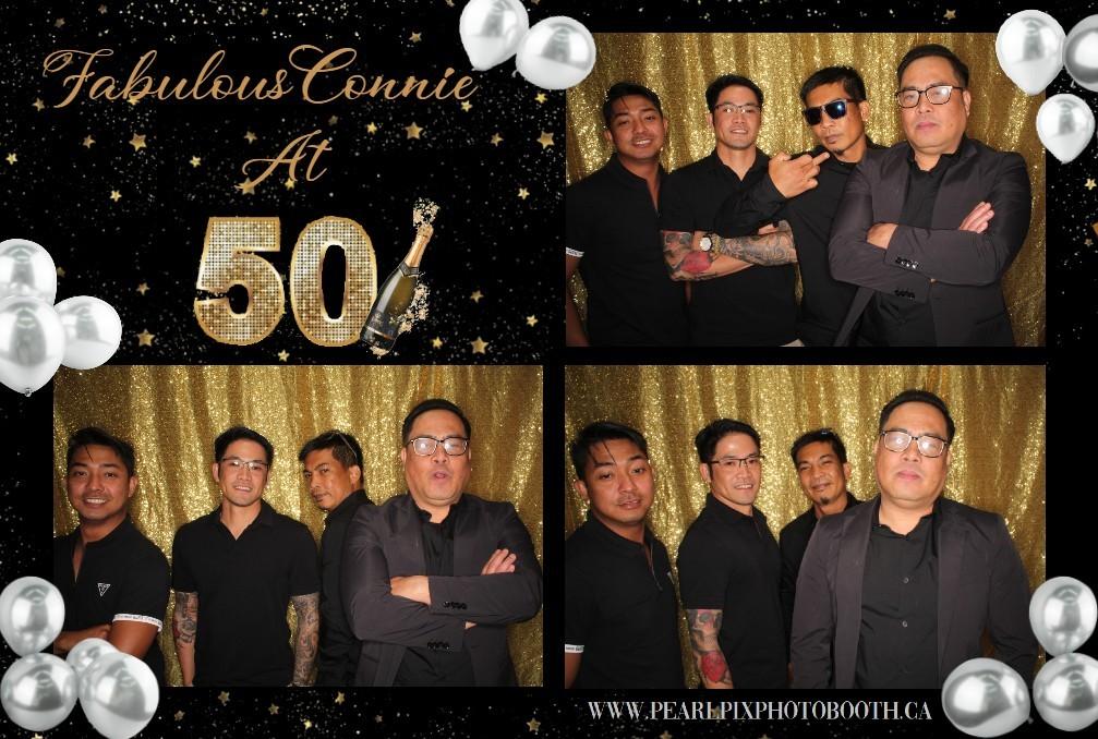 Connie_s 50th Bday_59