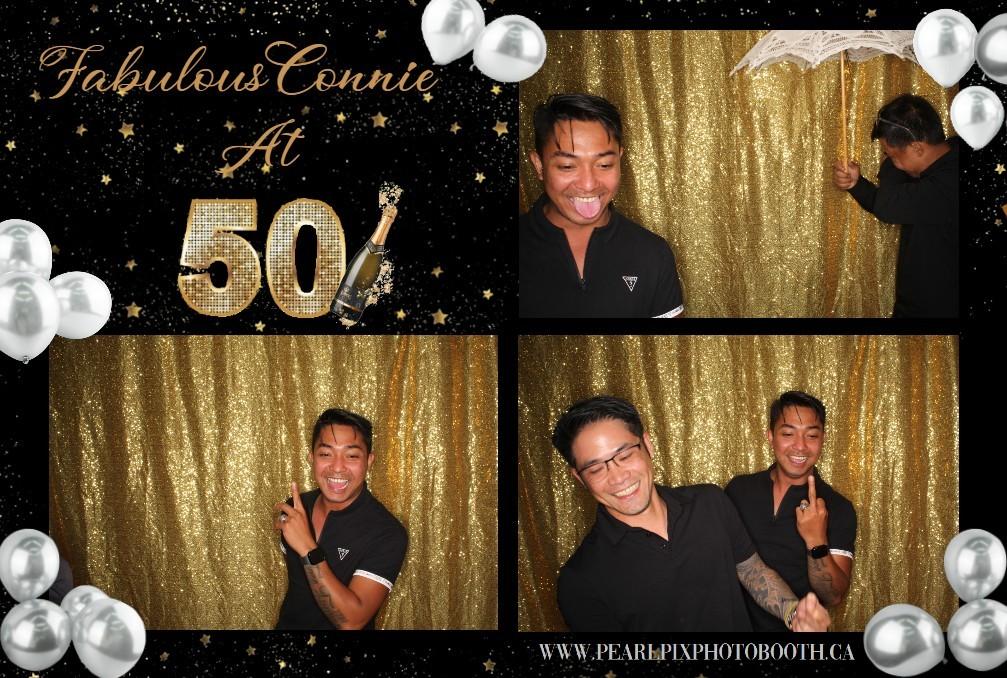 Connie_s 50th Bday_60