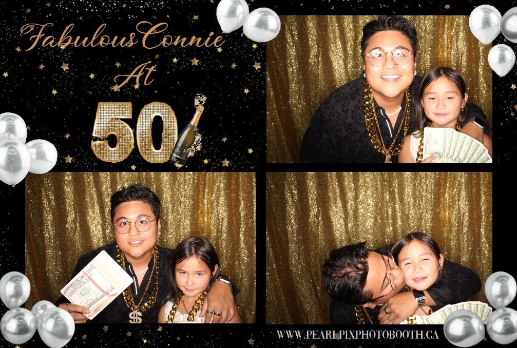 Connie_s 50th Bday_61