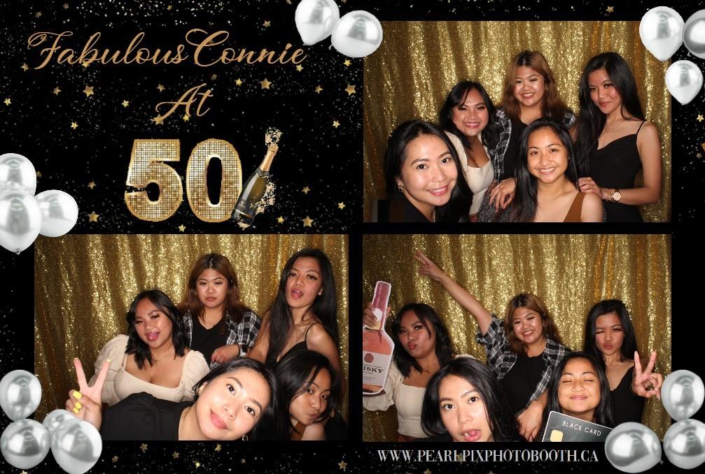 Connie_s 50th Bday_62