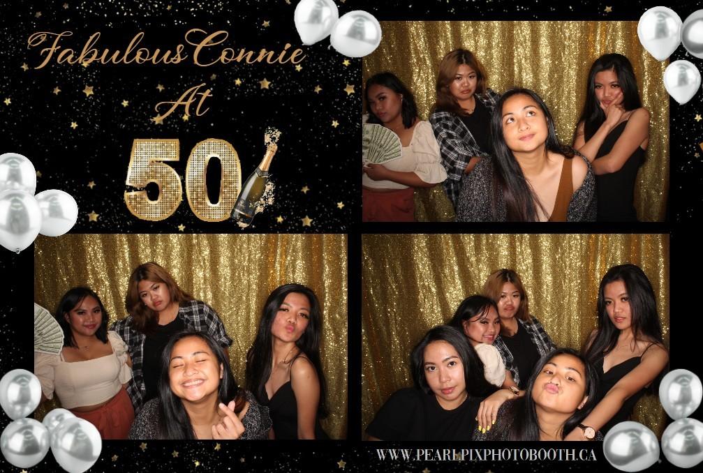 Connie_s 50th Bday_63