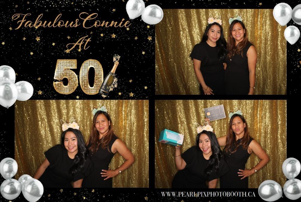 Connie_s 50th Bday_64