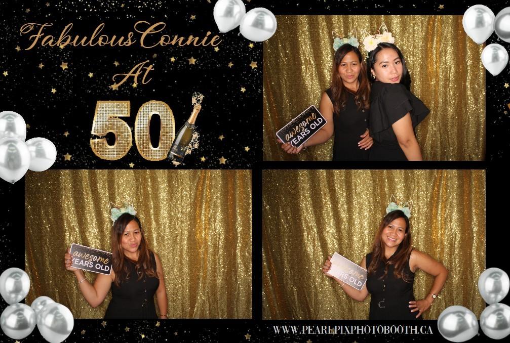 Connie_s 50th Bday_65