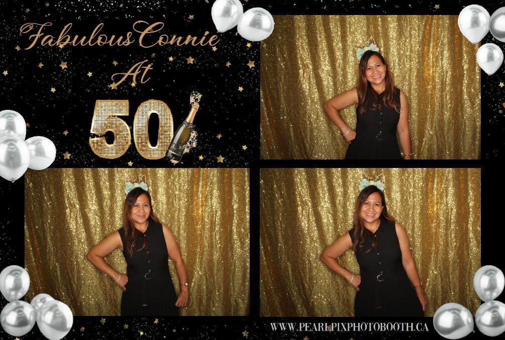 Connie_s 50th Bday_66