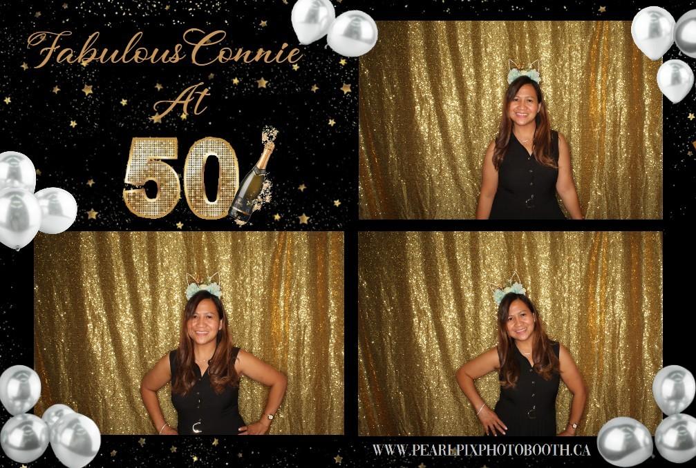Connie_s 50th Bday_67