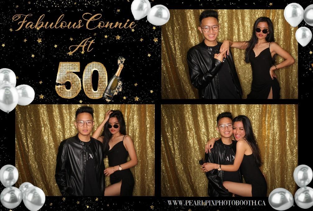 Connie_s 50th Bday_69