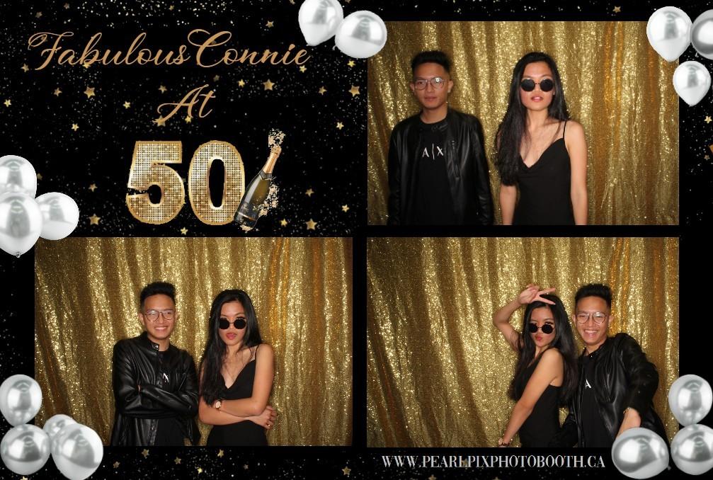 Connie_s 50th Bday_70