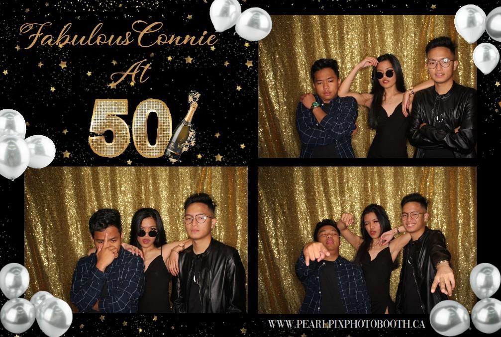 Connie_s 50th Bday_71