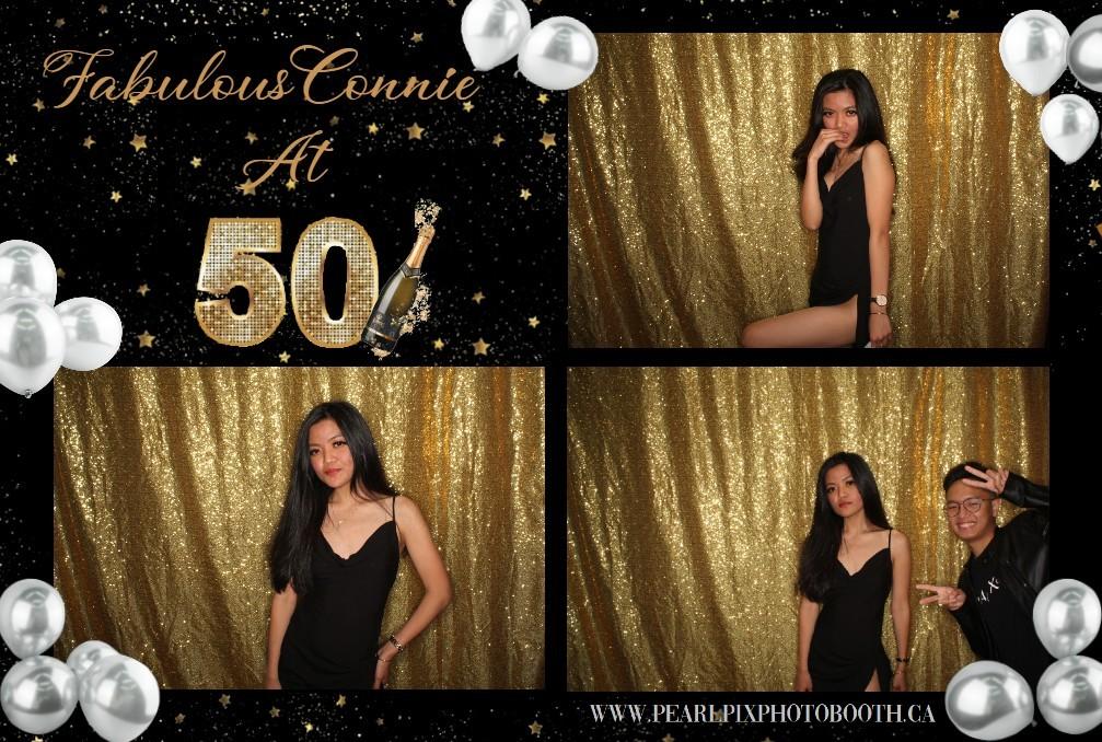 Connie_s 50th Bday_72