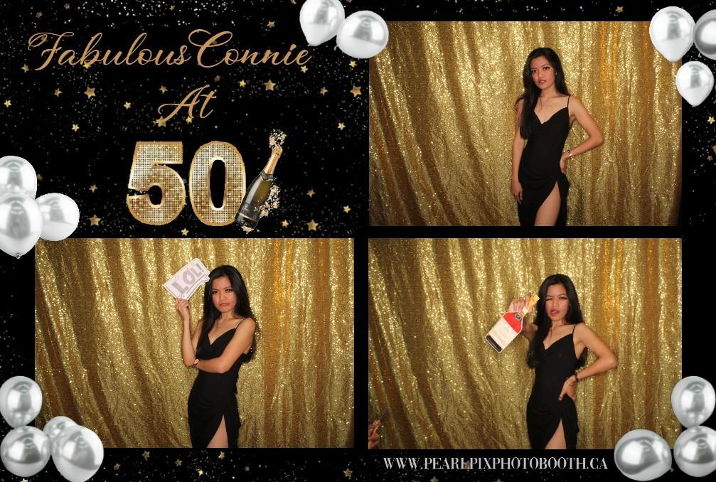 Connie_s 50th Bday_73