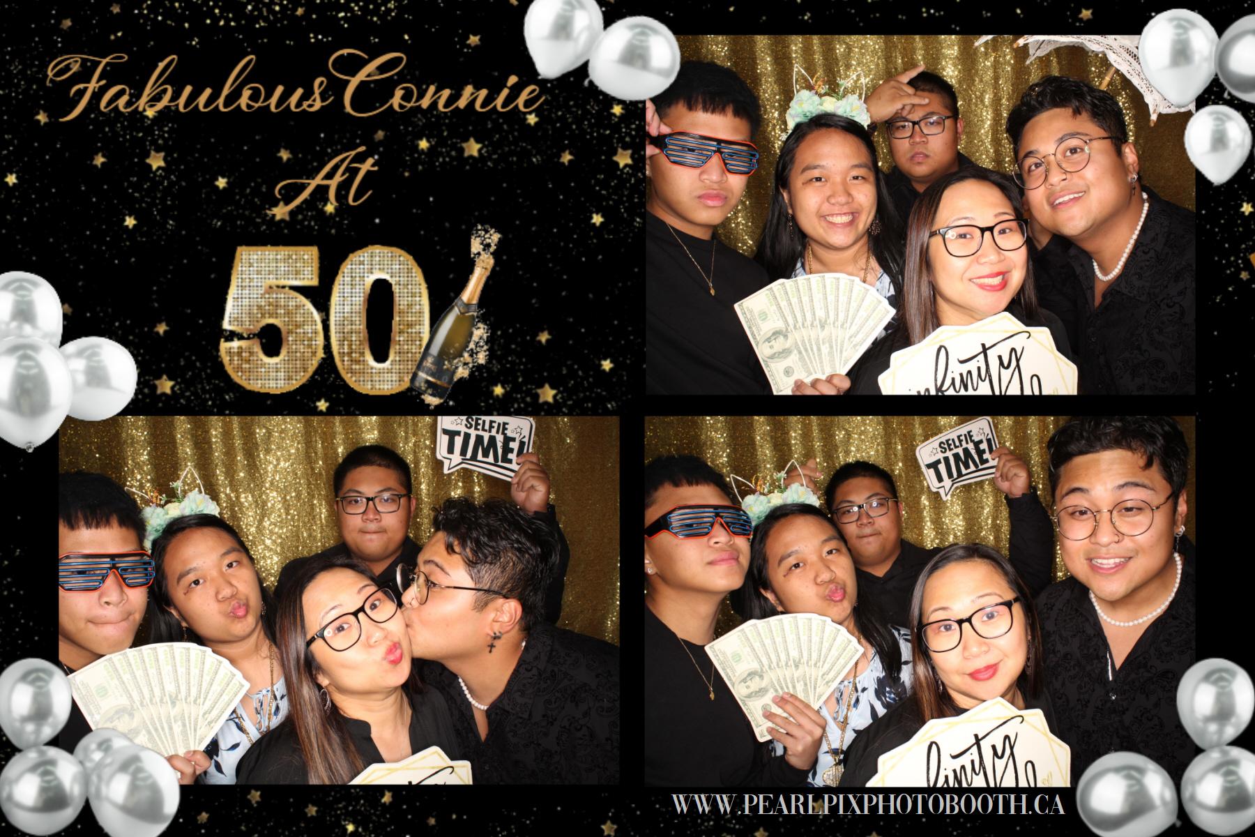 Connie_s 50th Bday_74