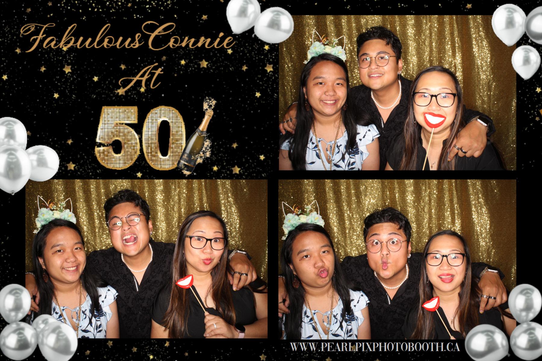 Connie_s 50th Bday_75