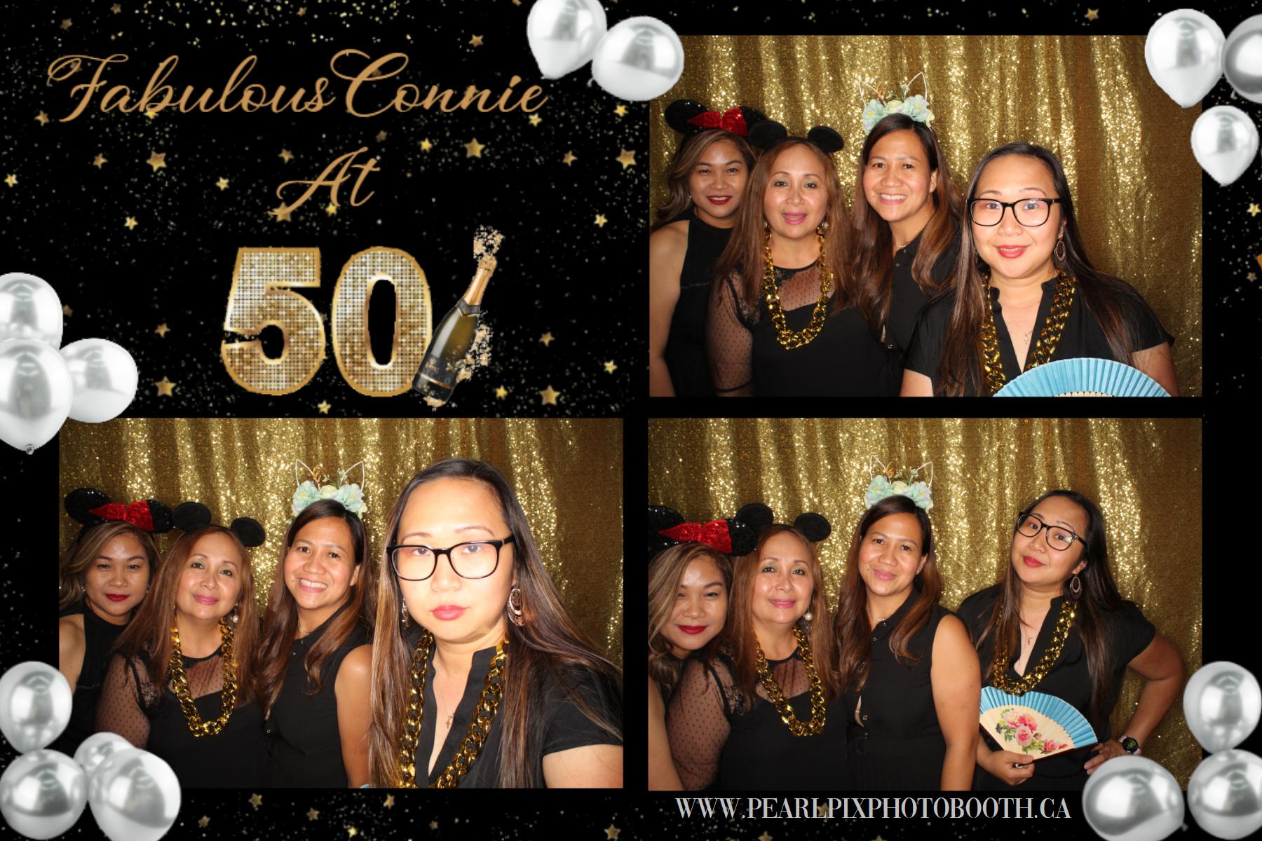 Connie_s 50th Bday_76