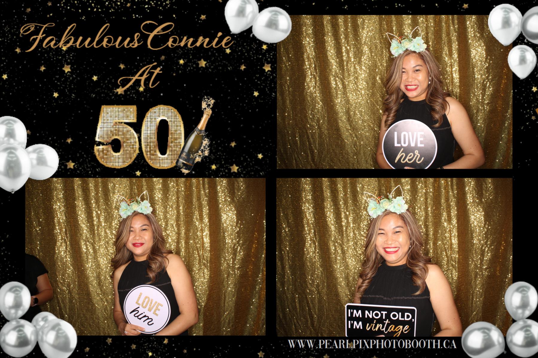 Connie_s 50th Bday_77
