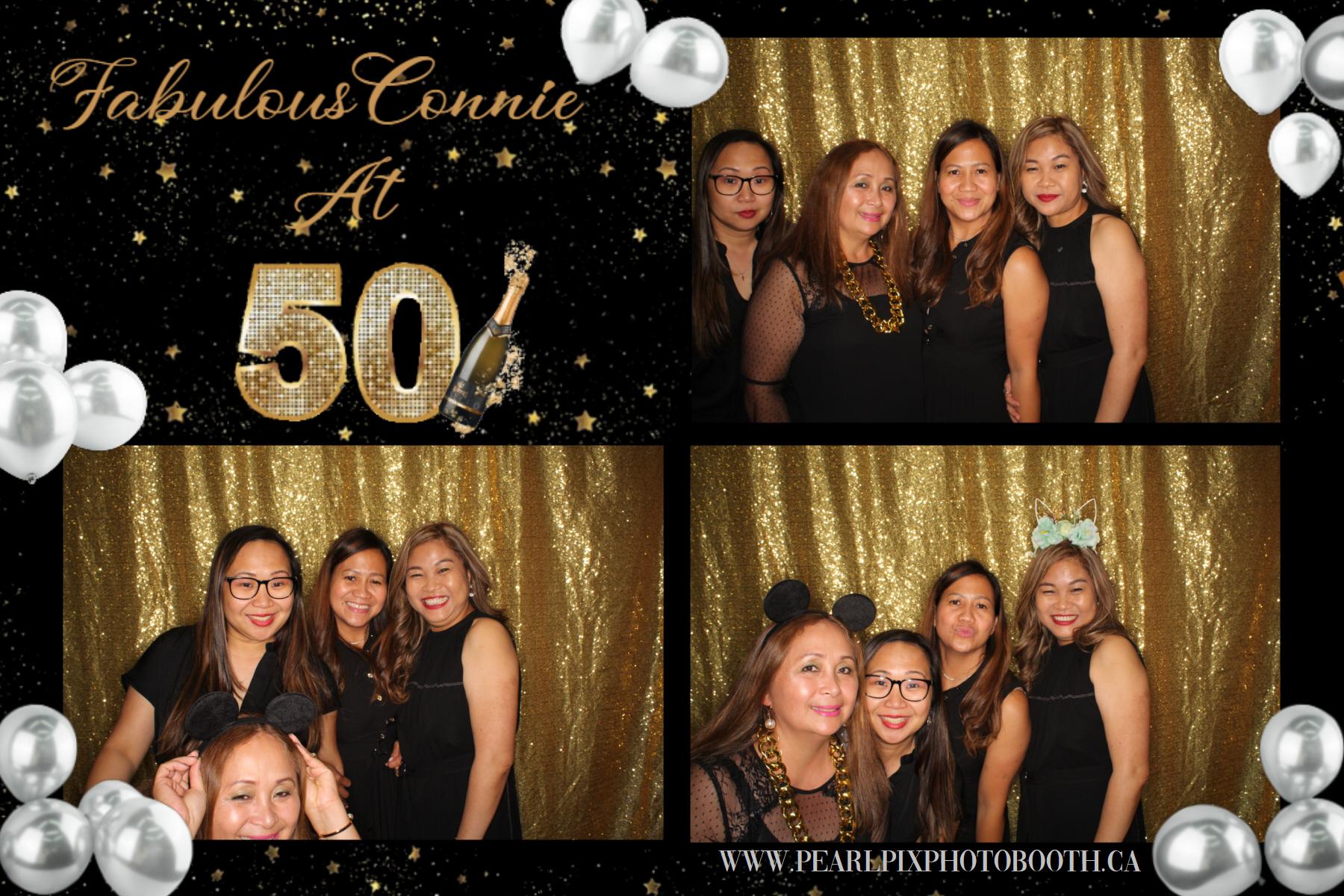 Connie_s 50th Bday_78