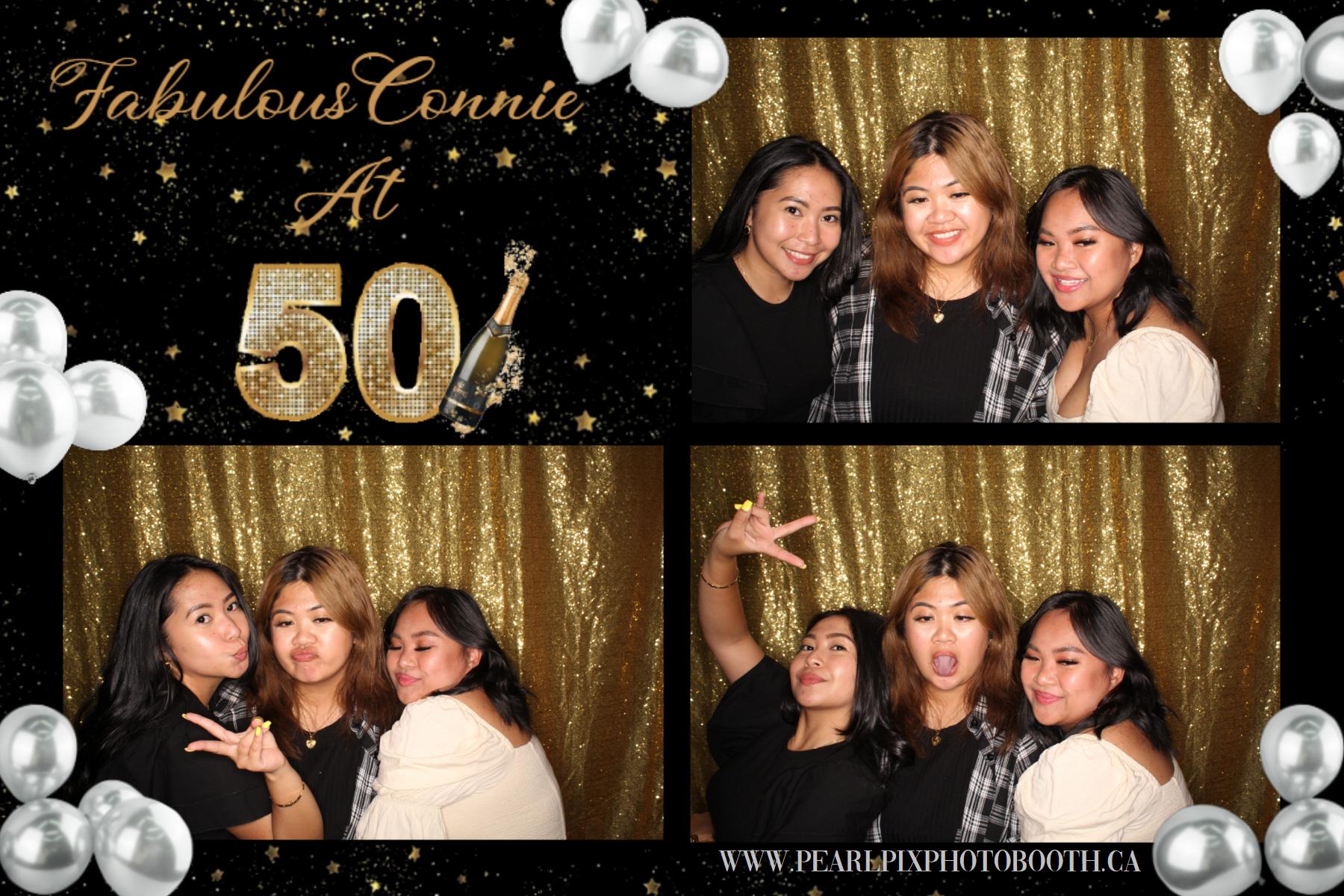 Connie_s 50th Bday_79