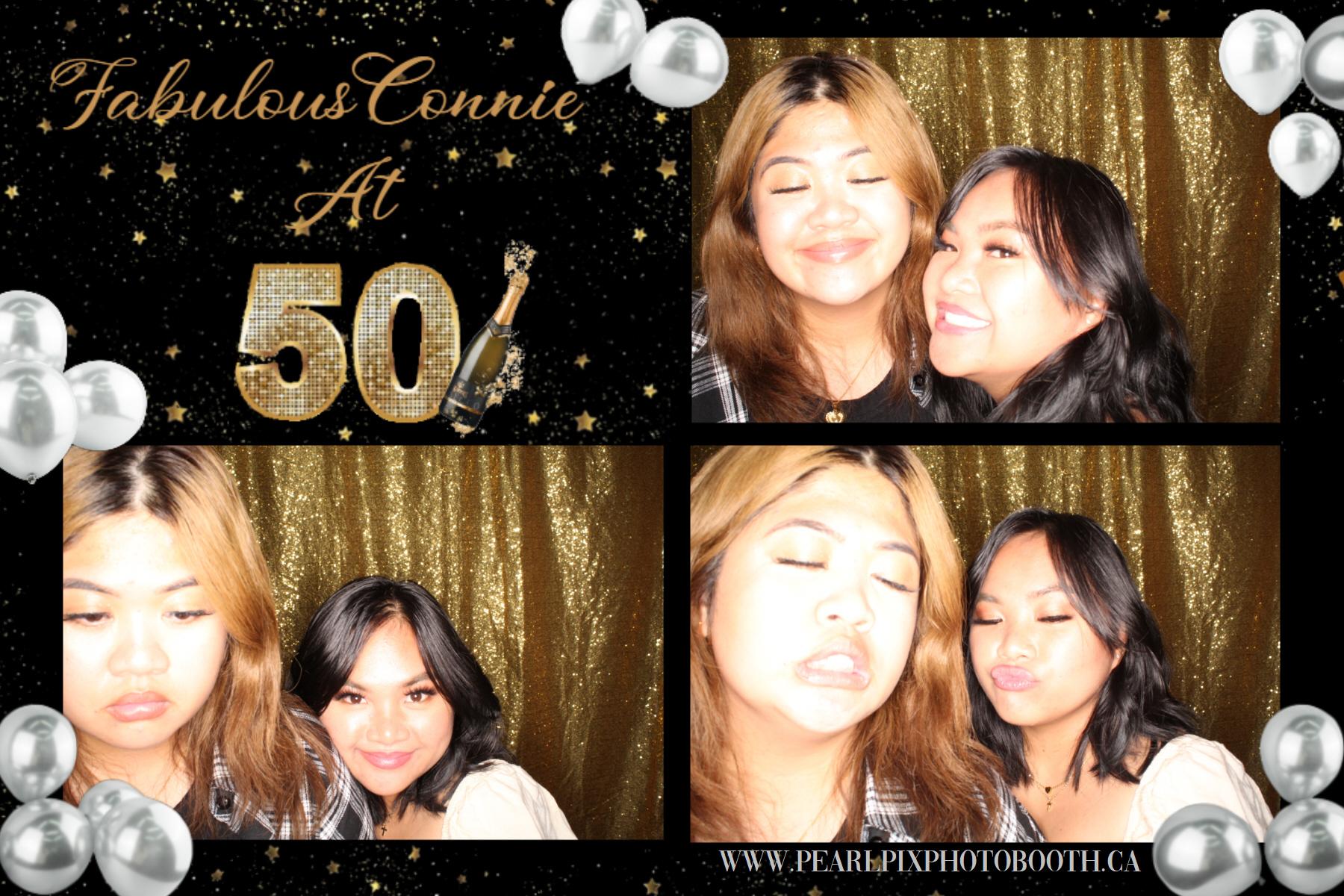 Connie_s 50th Bday_80
