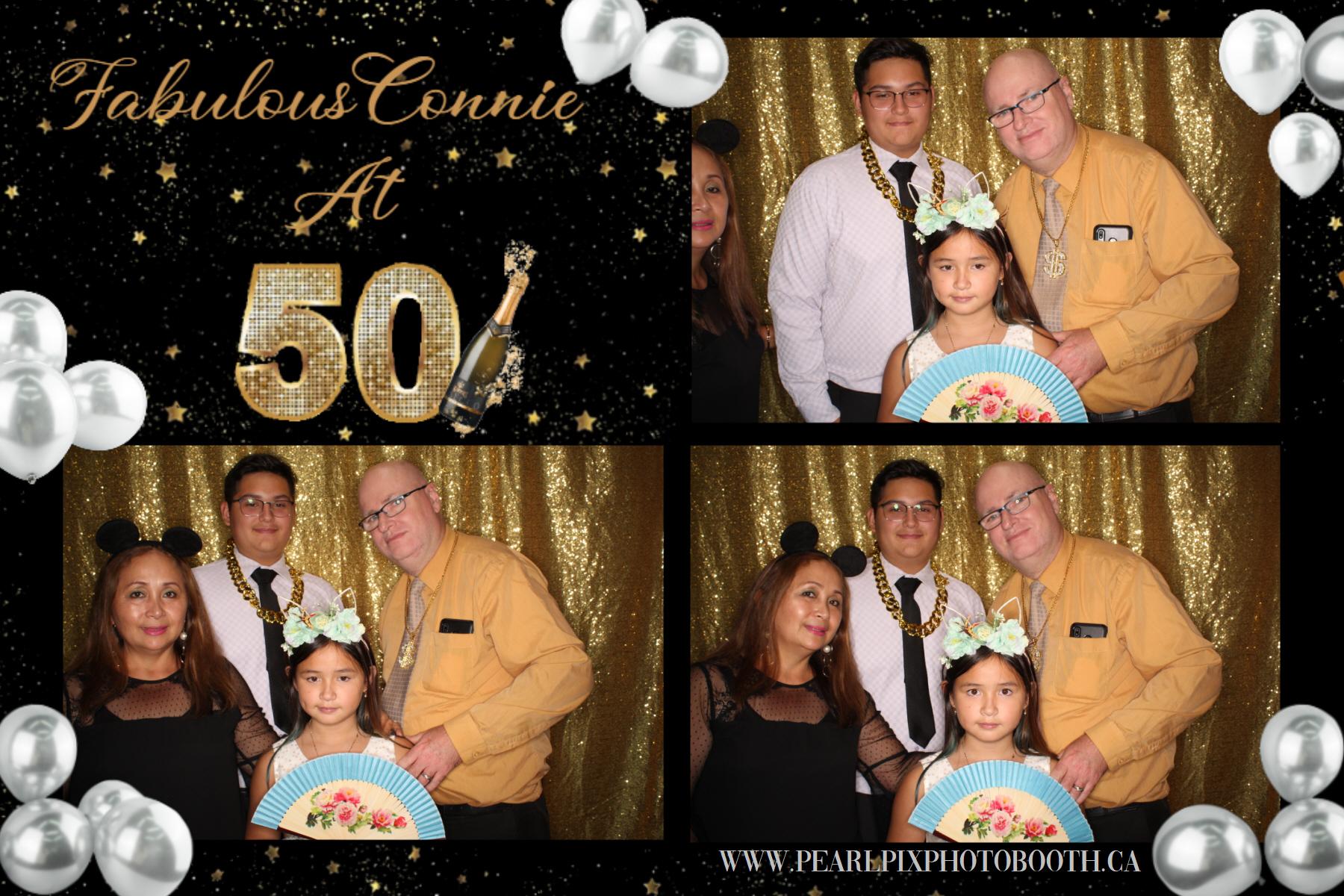 Connie_s 50th Bday_81