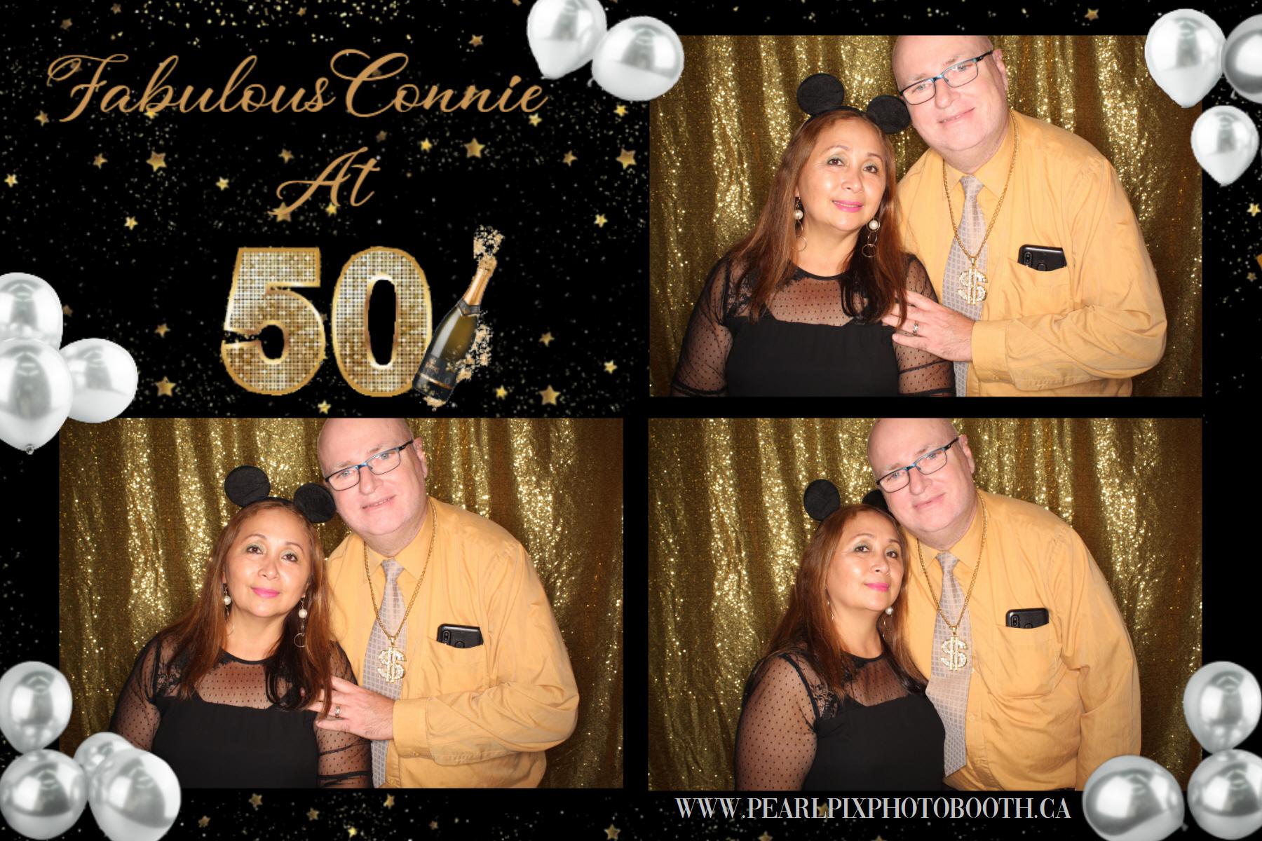 Connie_s 50th Bday_82
