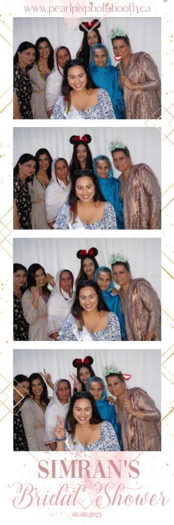 Simran_s Bridal Shower_06