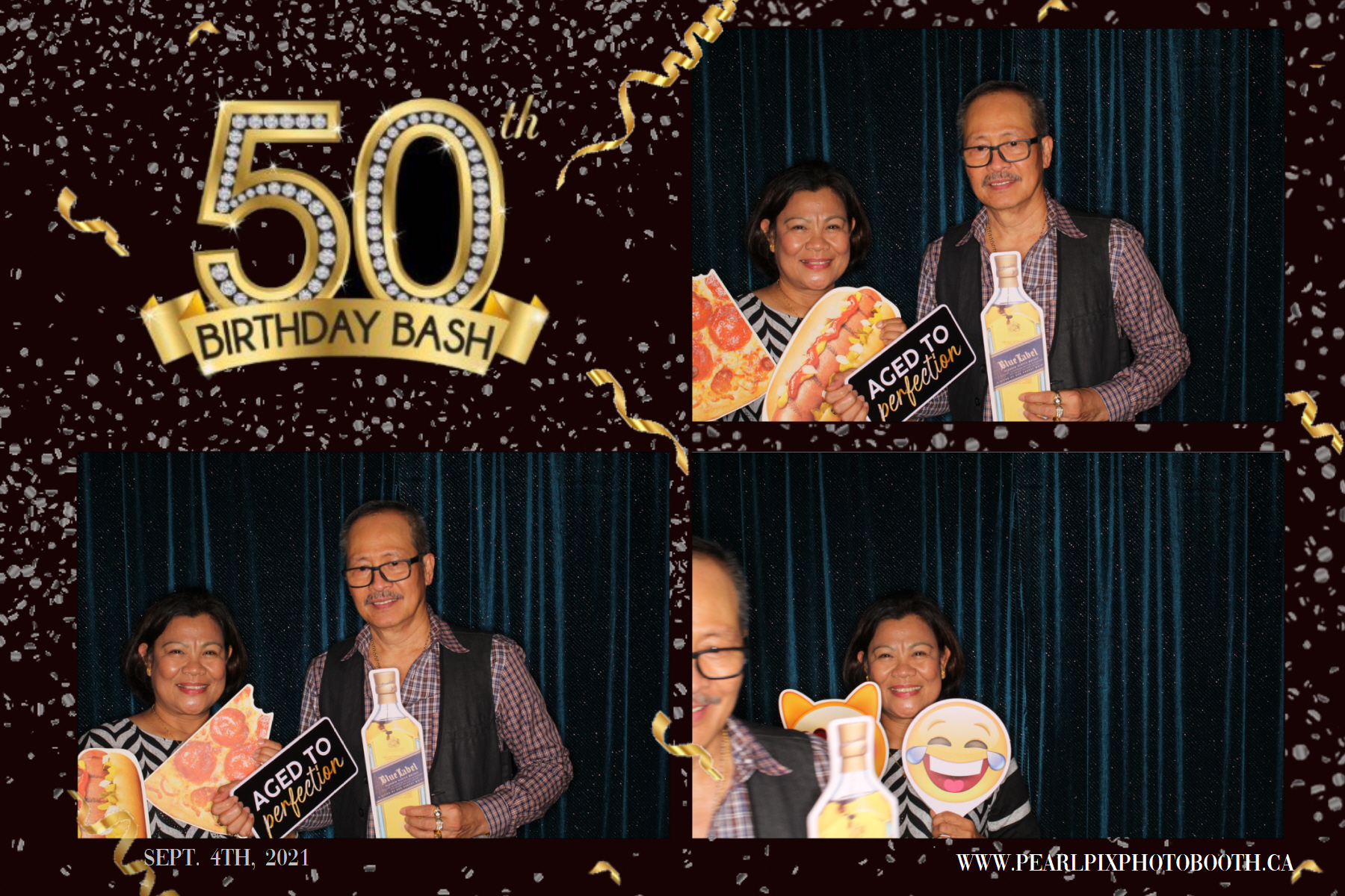 Peter_s 50th Bday_11