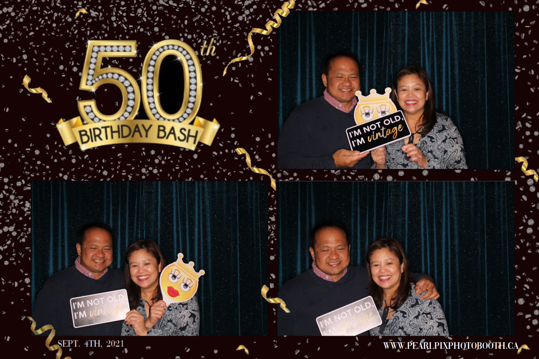 Peter_s 50th Bday_12