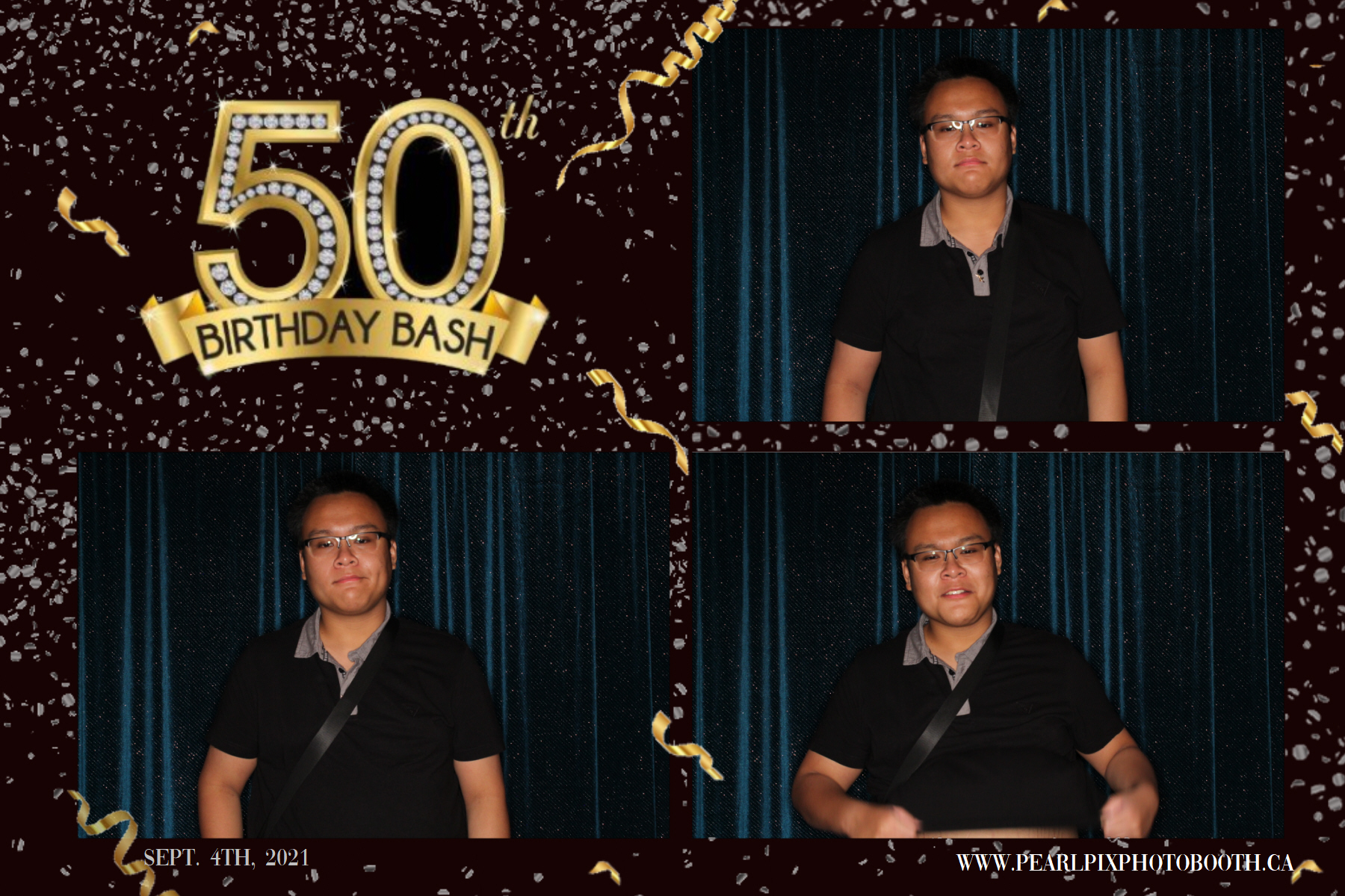 Peter_s 50th Bday_13