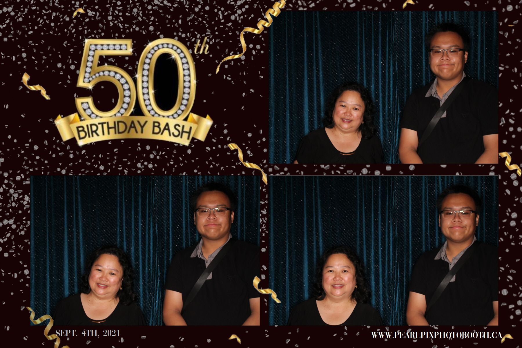 Peter_s 50th Bday_15