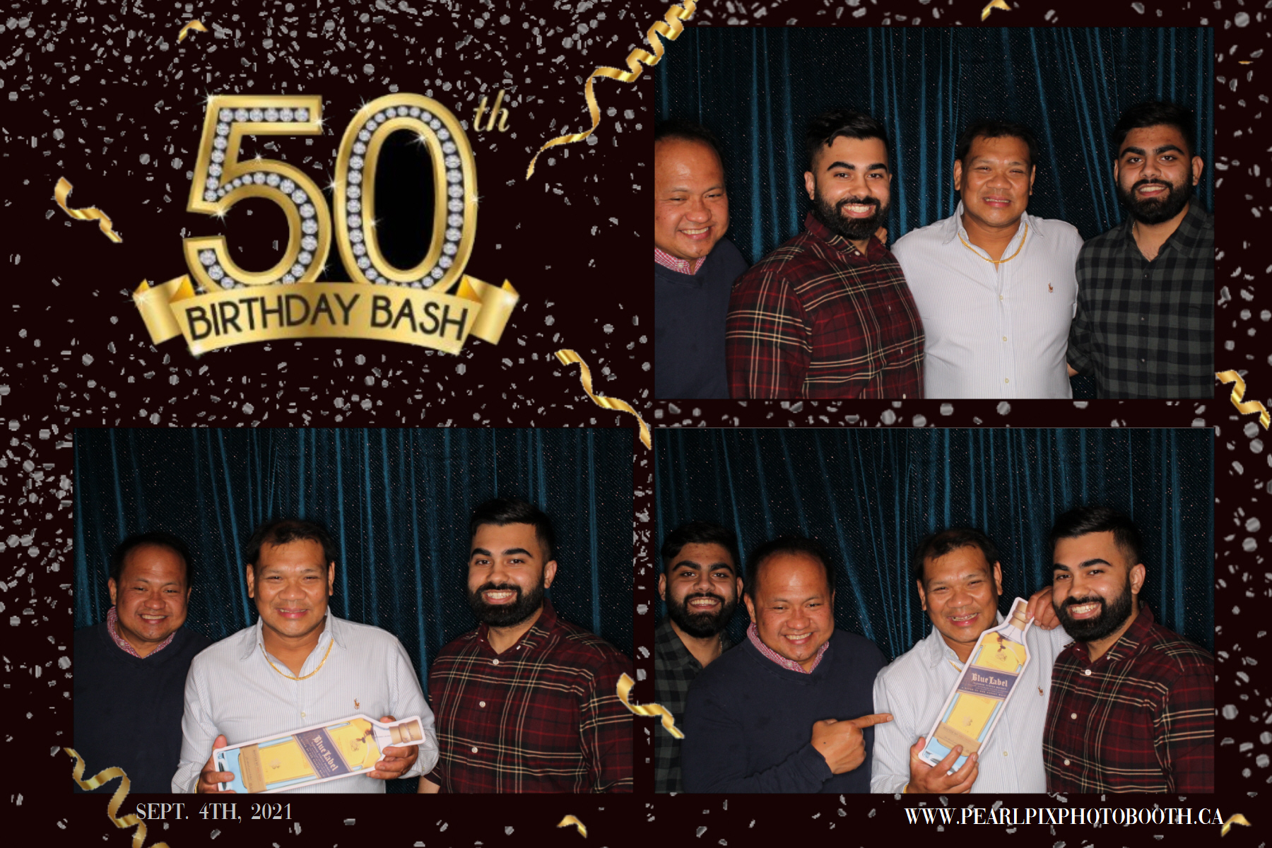 Peter_s 50th Bday_17