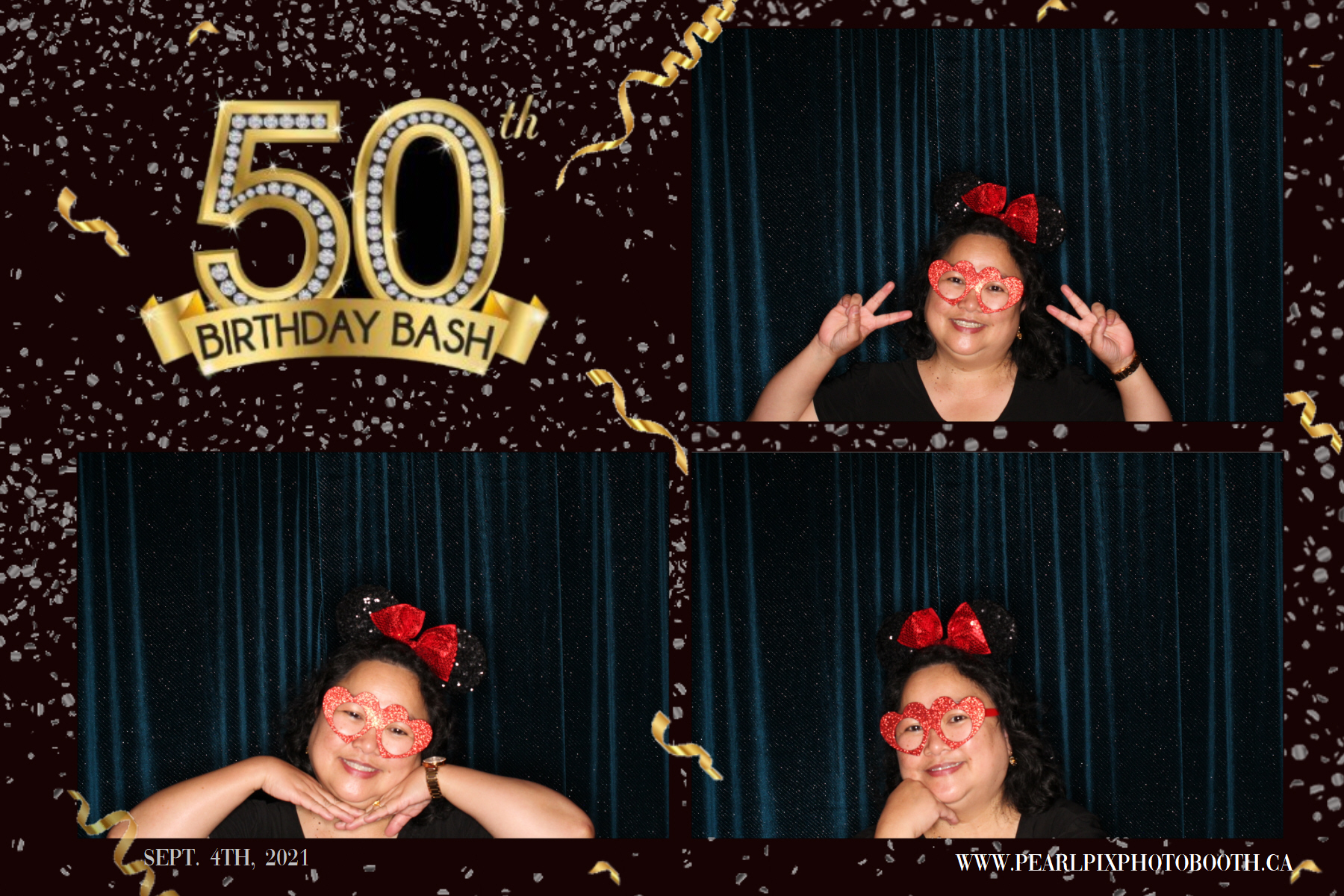 Peter_s 50th Bday_18
