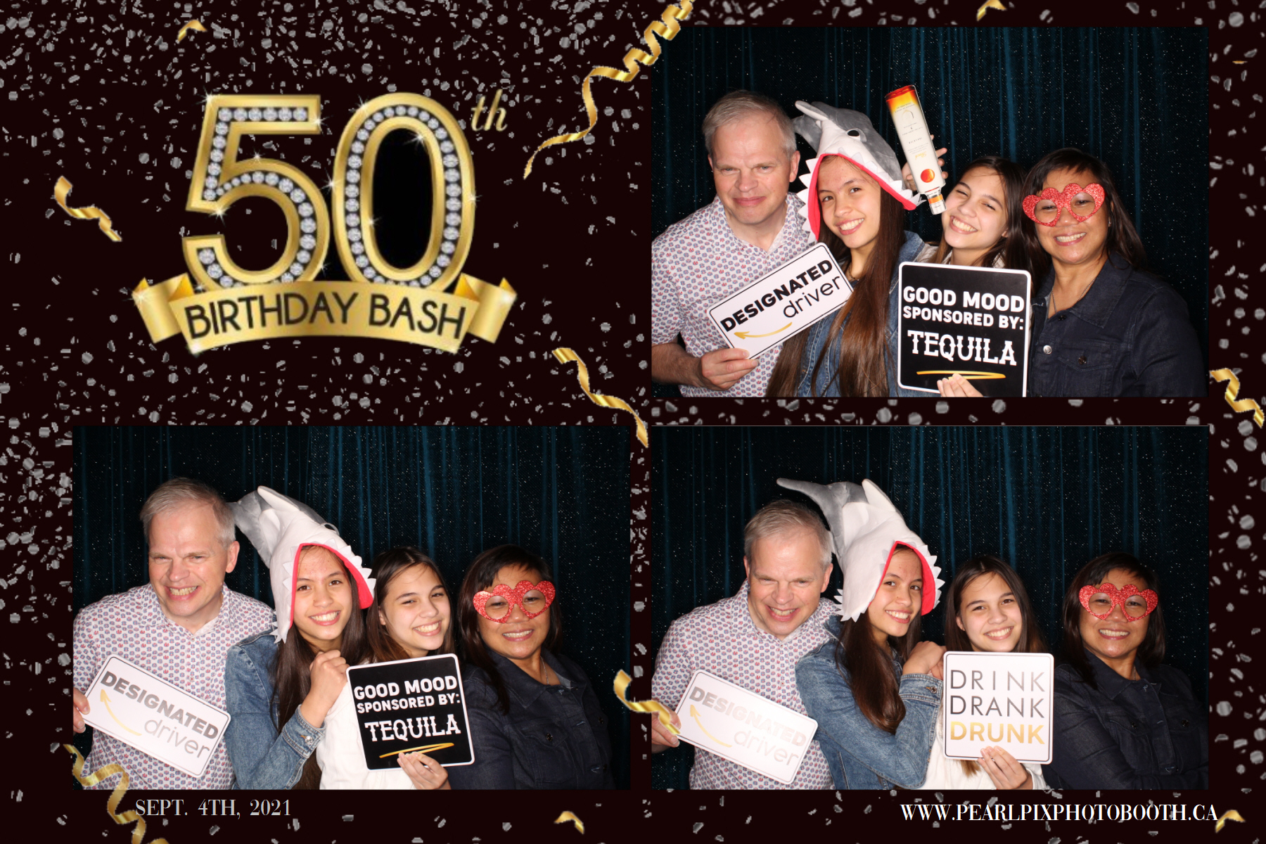Peter_s 50th Bday_25