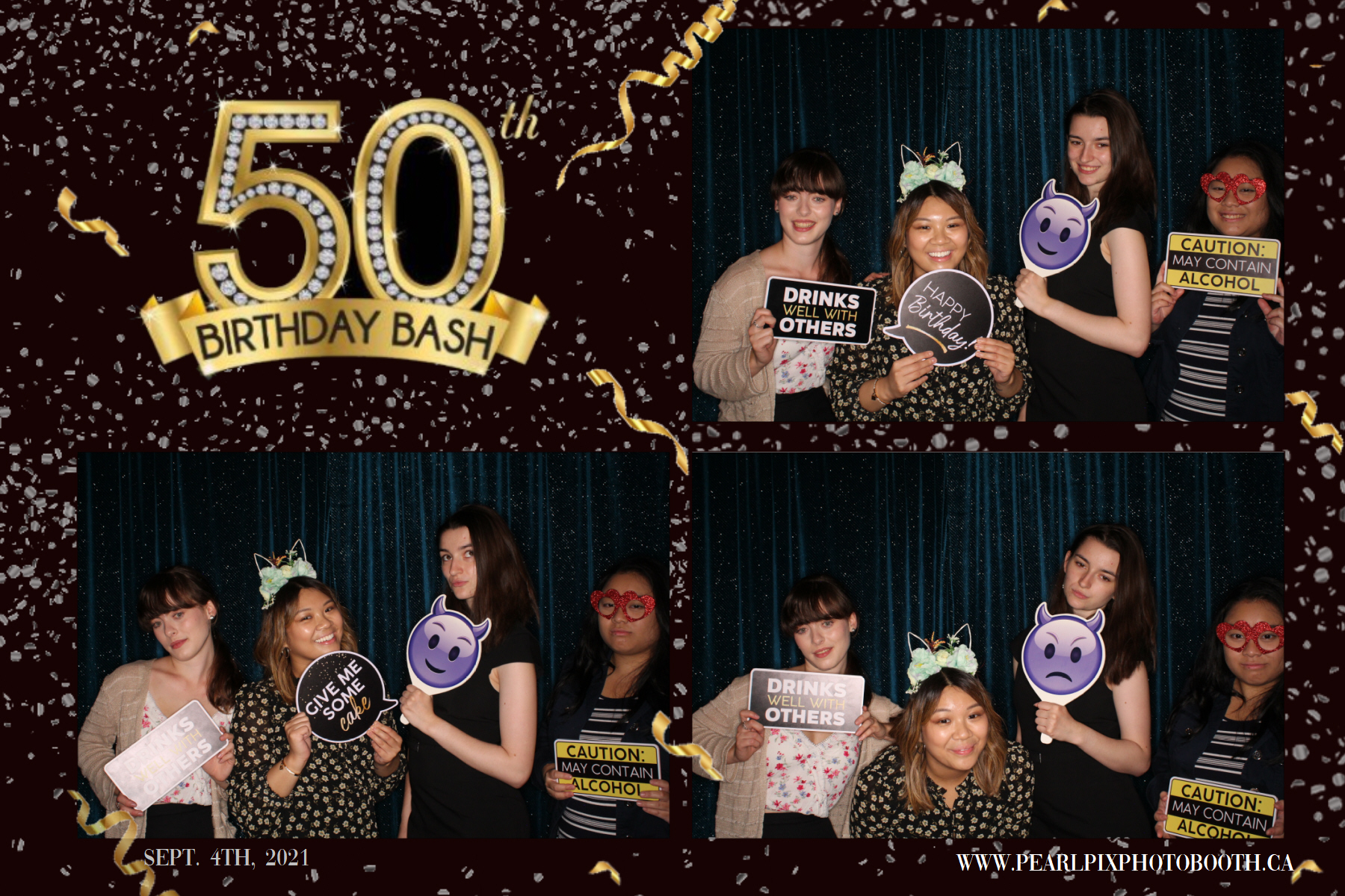 Peter_s 50th Bday_28