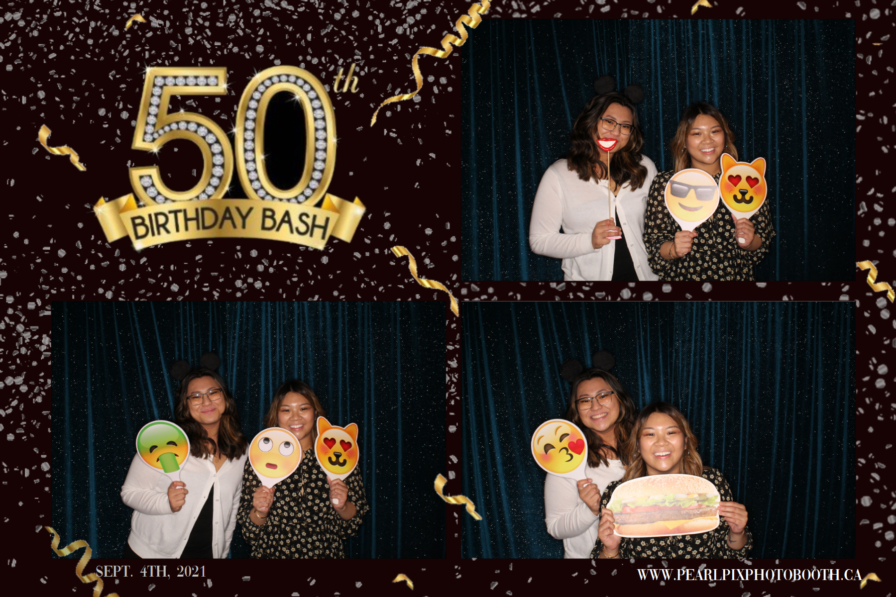 Peter_s 50th Bday_31