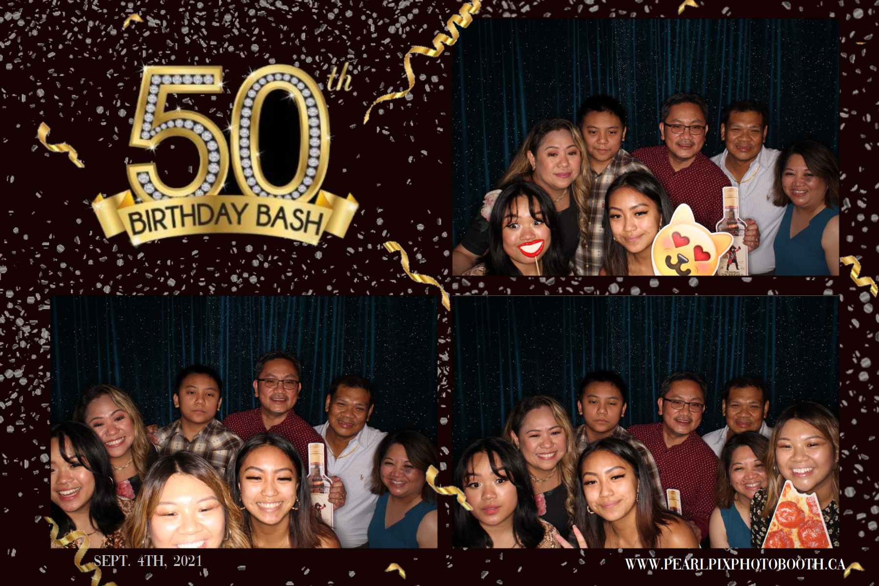 Peter_s 50th Bday_32