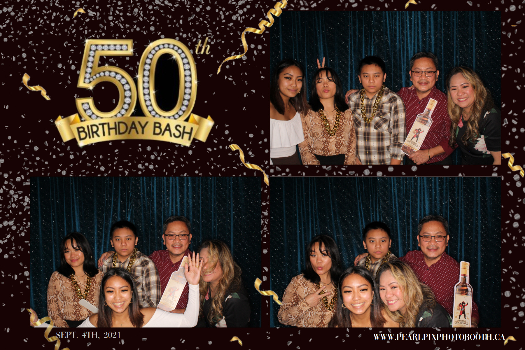 Peter_s 50th Bday_33