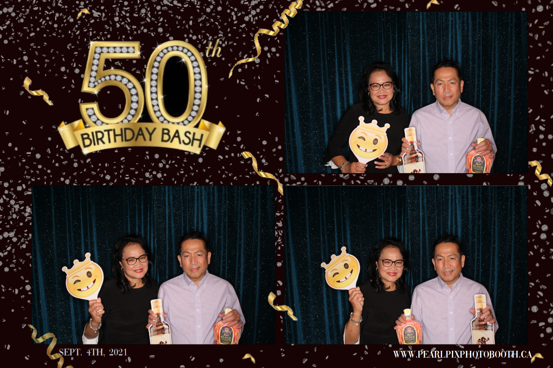 Peter_s 50th Bday_34