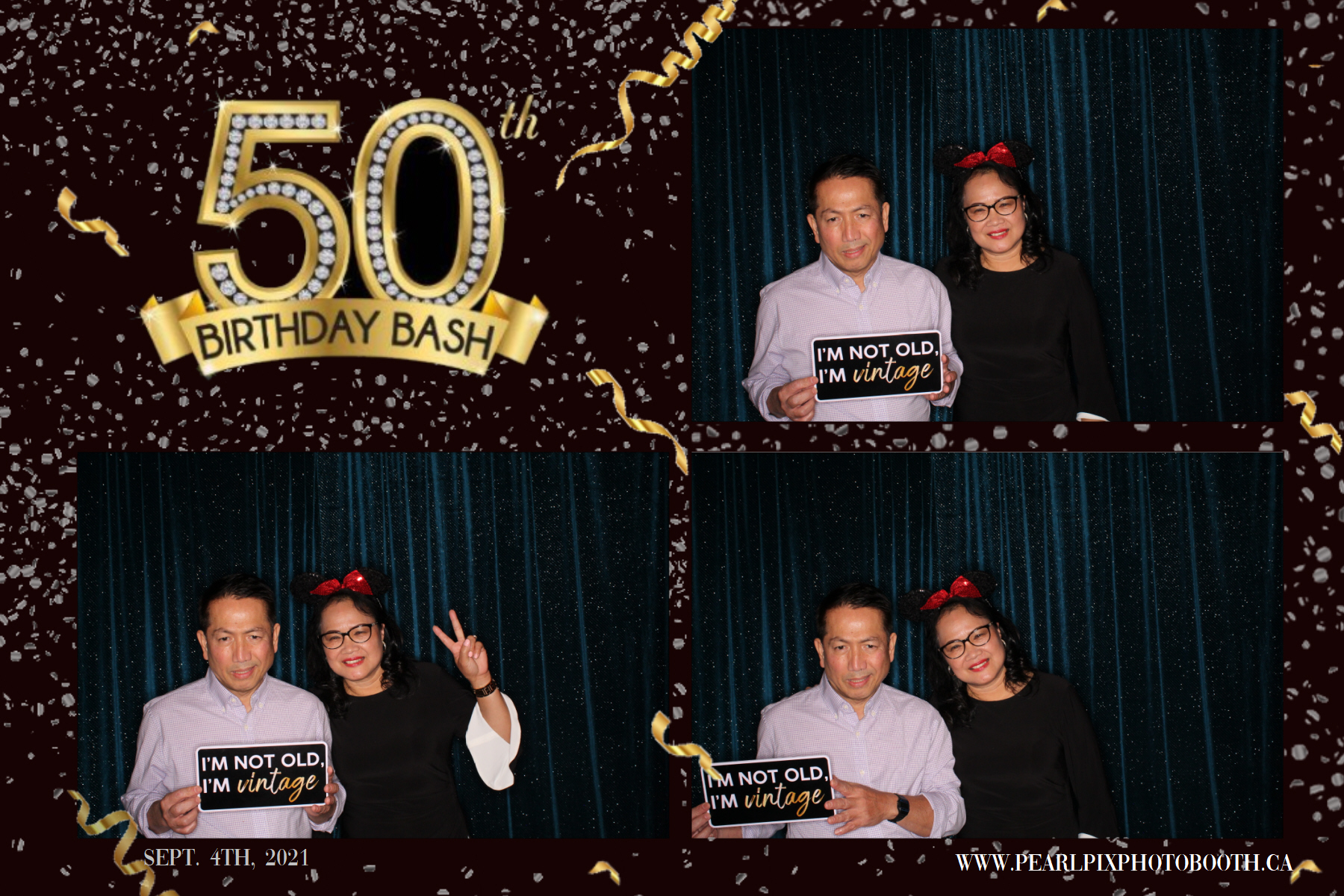 Peter_s 50th Bday_35