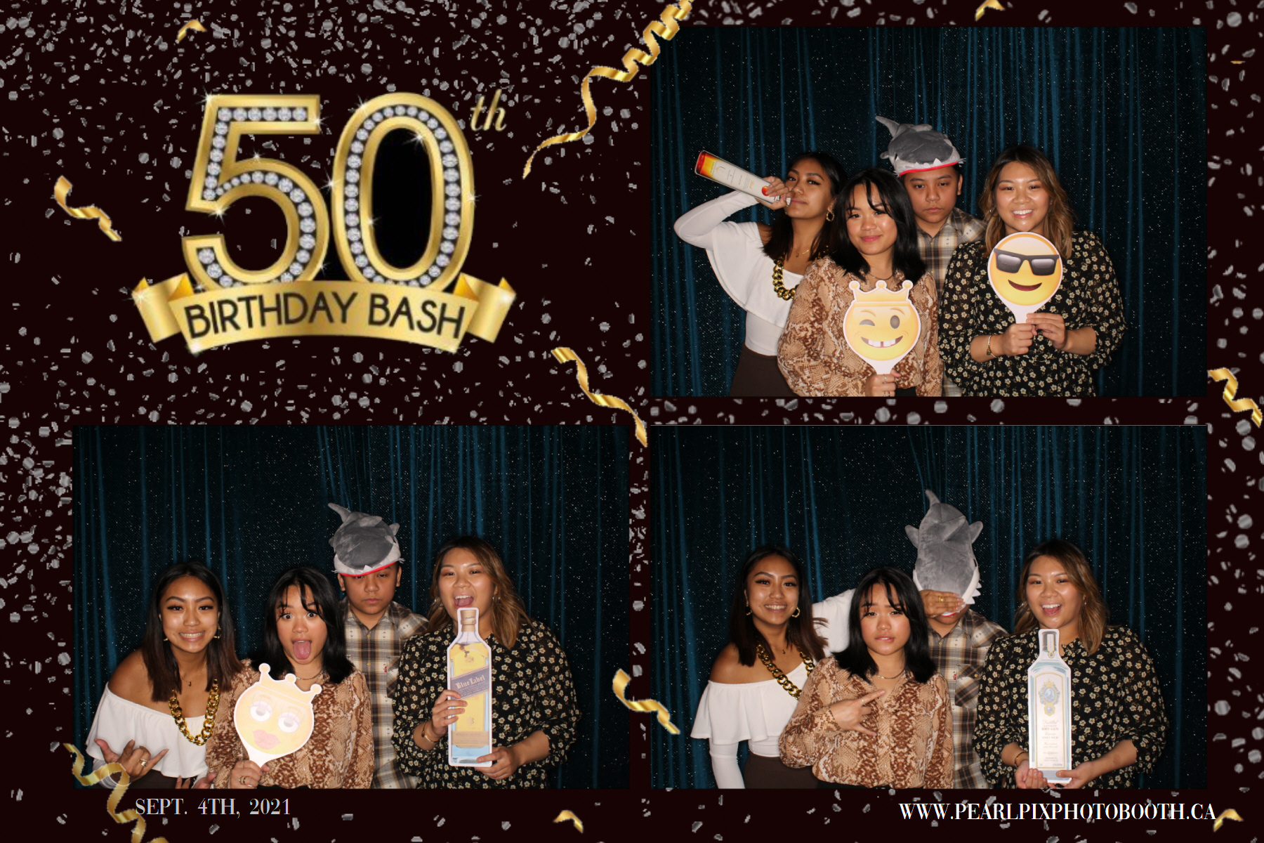 Peter_s 50th Bday_38