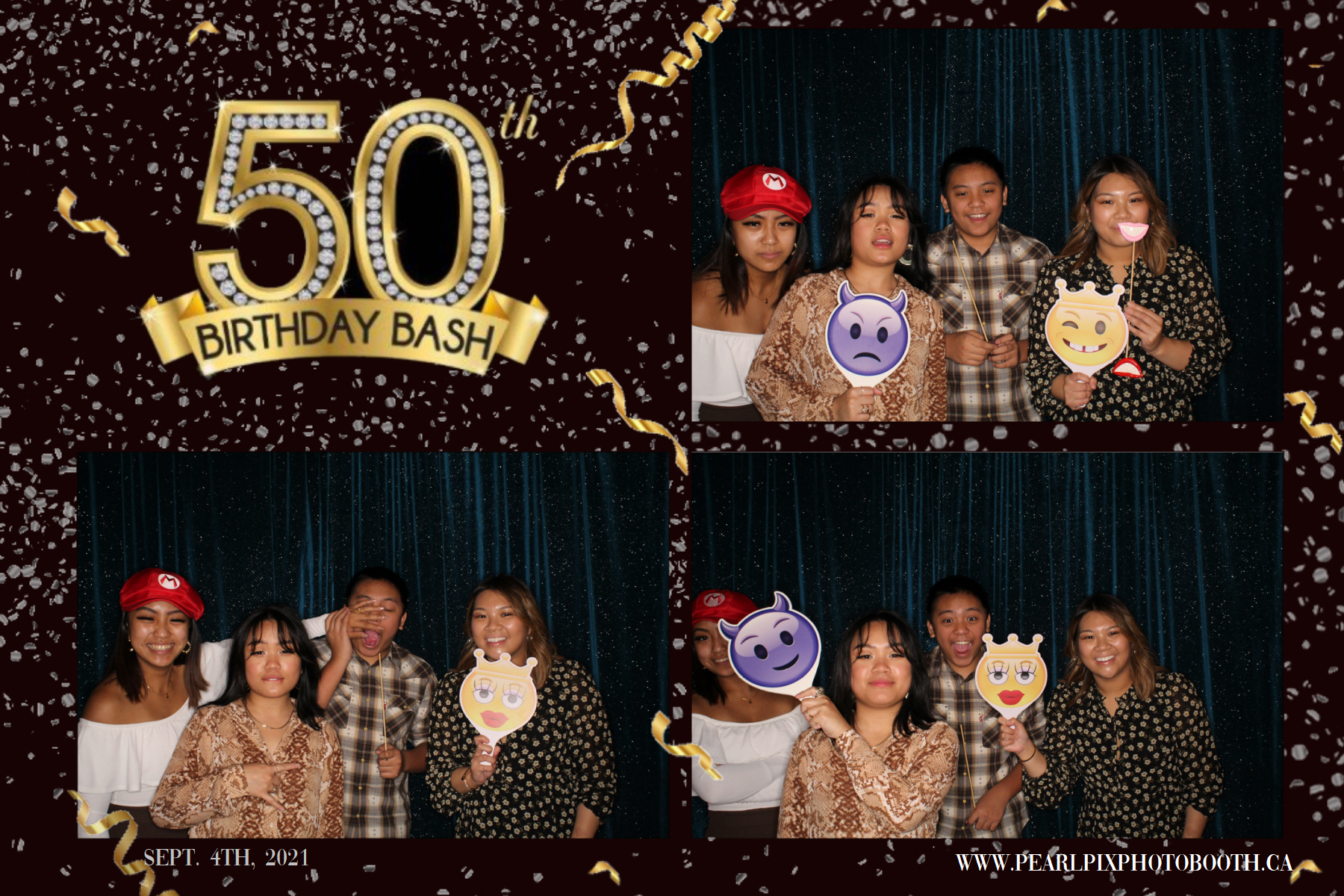Peter_s 50th Bday_39