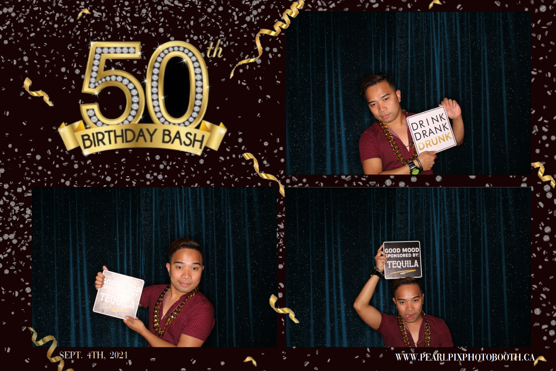 Peter_s 50th Bday_40