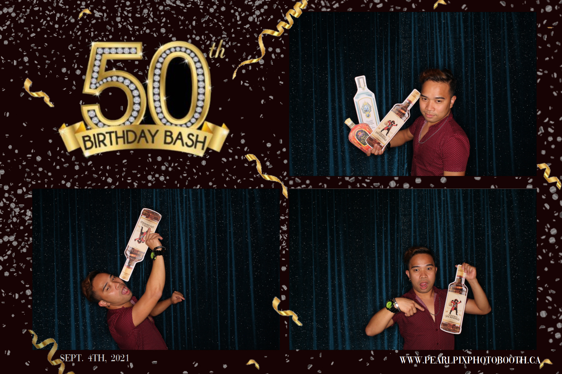 Peter_s 50th Bday_41