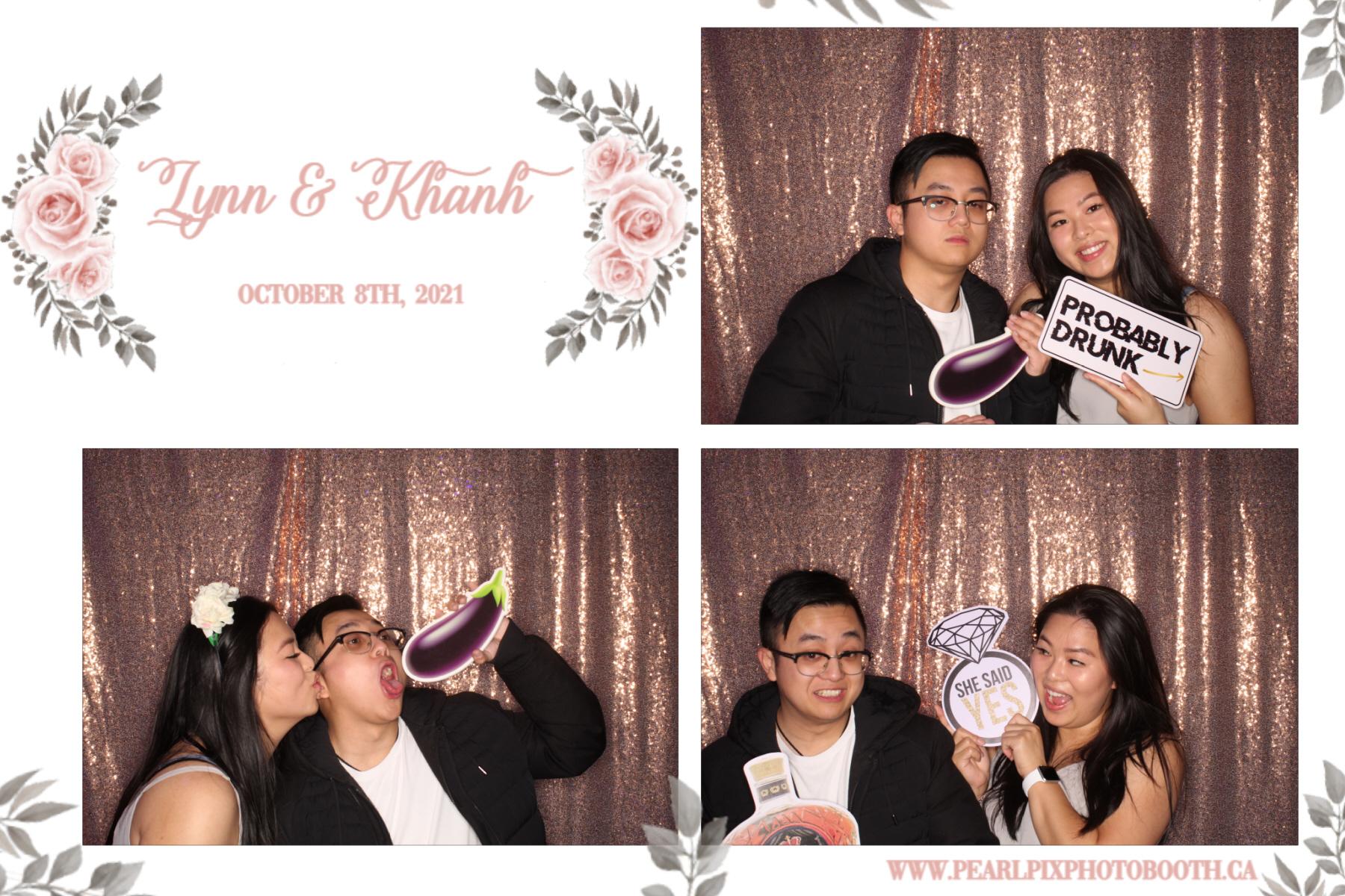 Lynn _ Khanh Engaged_06