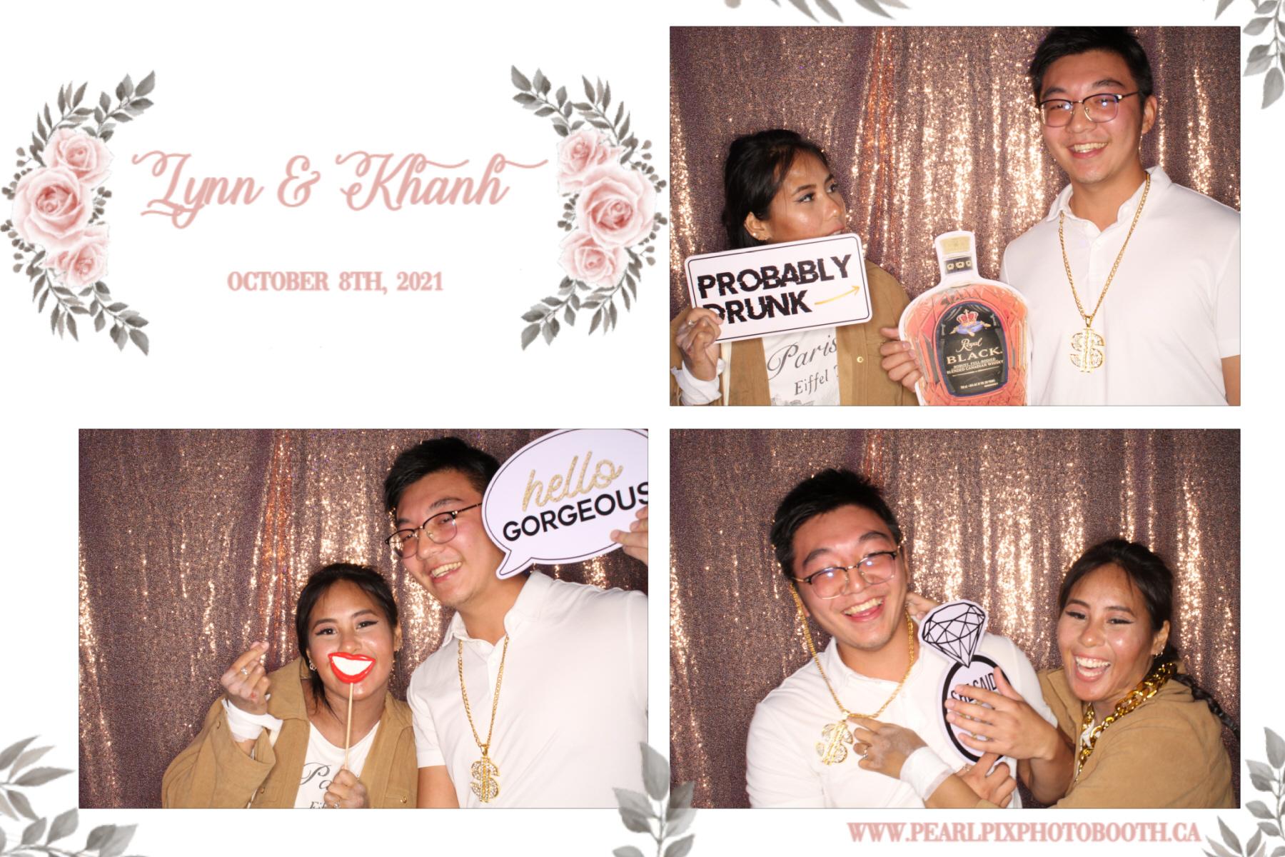 Lynn _ Khanh Engaged_07